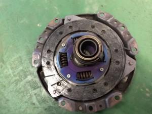 u62v-clutch20