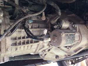 S211J-clutch-oh-4