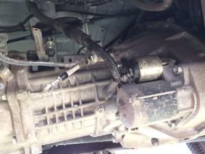 S211J-clutch-oh-5