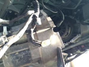 S211J-clutch-oh-10