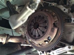 S211J-clutch-oh-12