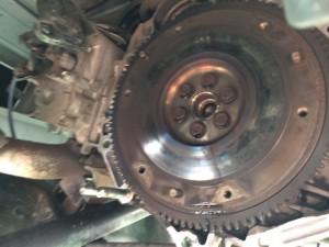 S211J-clutch-oh-15