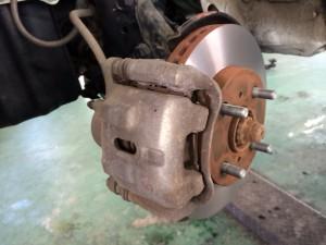 probox-ncp55-brakepad2