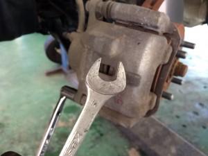 probox-ncp55-brakepad3