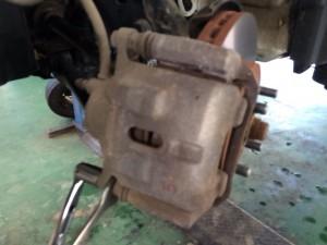 probox-ncp55-brakepad4