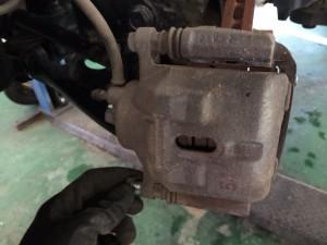 probox-ncp55-brakepad5