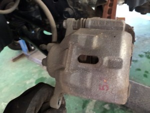 probox-ncp55-brakepad6