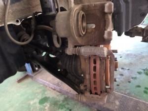 probox-ncp55-brakepad7