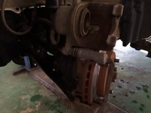 probox-ncp55-brakepad9