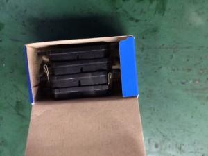 probox-ncp55-brakepad11