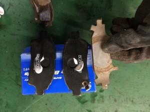 probox-ncp55-brakepad15