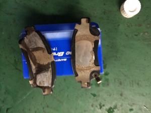 probox-ncp55-brakepad16
