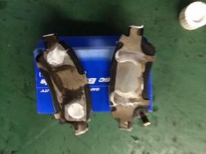 probox-ncp55-brakepad18