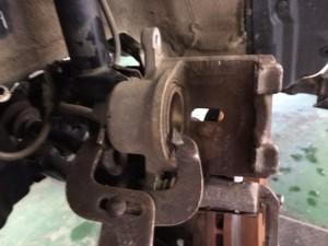 probox-ncp55-brakepad20
