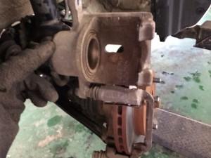 probox-ncp55-brakepad21