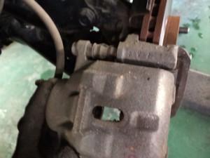 probox-ncp55-brakepad22