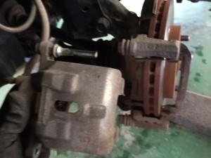 probox-ncp55-brakepad23