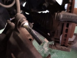 probox-ncp55-brakepad24