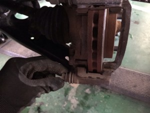probox-ncp55-brakepad25