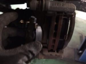 probox-ncp55-brakepad28