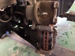 probox-ncp55-brakepad29