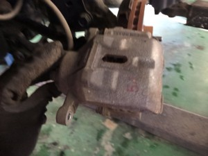 probox-ncp55-brakepad30