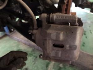 probox-ncp55-brakepad31