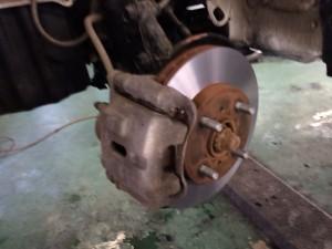 probox-ncp55-brakepad32