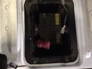 minicab-u62v-p1603-4