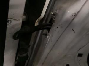 sambar-tt2-doorstoper13