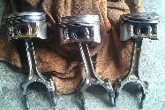 engine-kansou2