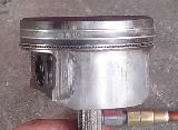 piston-tanaoti