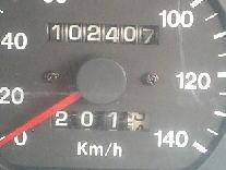 102407meter