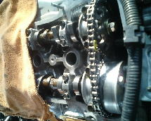 timing-chain1