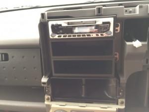 cube-bz11-audio7