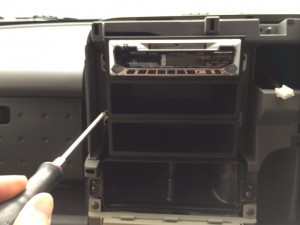 cube-bz11-audio8
