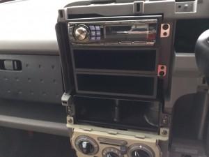 cube-bz11-audio22