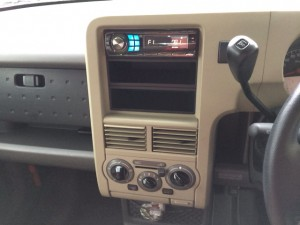 cube-bz11-audio23