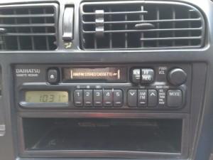 cassette-deck5