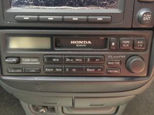 cassette-deck2