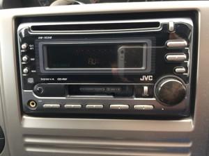 cassette-deck4