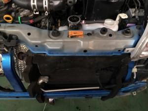 sonica-l415s-radiator6