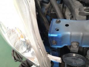 sonica-l415s-radiator8