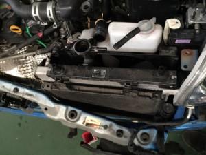 sonica-l415s-radiator12