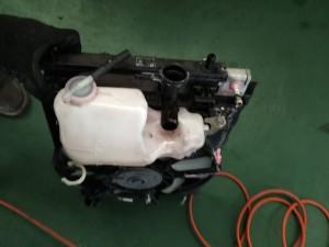 sonica-l415s-radiator15