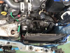 sonica-l415s-radiator16