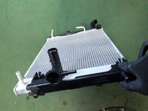 sonica-l415s-radiator18