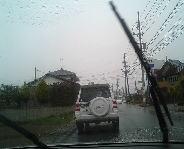 rain-wiper1