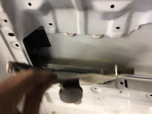 bongo-r-washer9