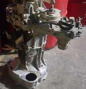 c-log530-01